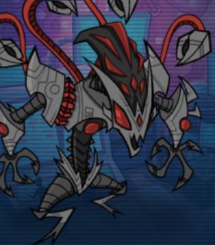 File:XR-3 Hydra 1.jpg