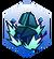 Df ability blue rampage@2x