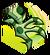 Df ability green thrash@2x