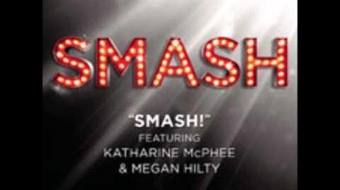 Smash - Smash! HD