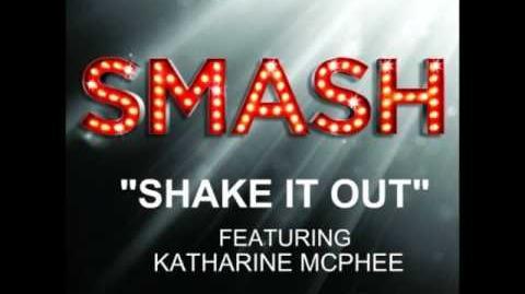 Smash - Shake It Out HD