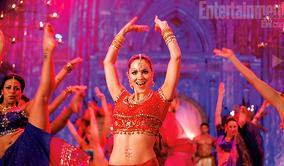 Smash-Bollywood-Promo-Karen-Cartwright