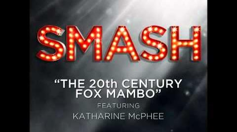 Smash - The 20th Centuy Fox Mambo HD