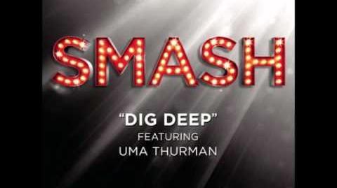 Smash - Dig Deep HD