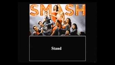 Smash - Stand HD
