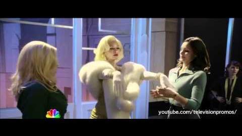 "Smash 1x12 Promo ""Publicity"" (HD)"