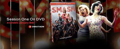 2012 1128 NBCU Smash Hero Template 970x400 UG