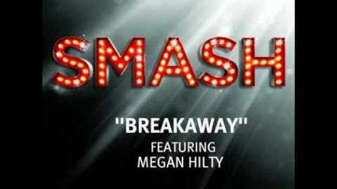 Smash - Breakaway HD