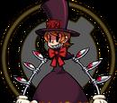 KingShadow (Wiki Founder)