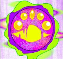 Drawcia Soul