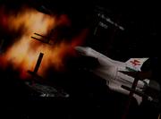 SecteurZ StarFox64