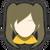 Icône Daraen jaune Ultimate
