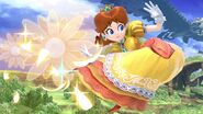 Profil Daisy Ultimate 5