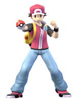 Vignette Dresseur de Pokémon