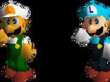 Luigi (64)
