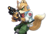 Fox (Ultimate)