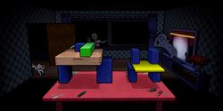 Image illustrative de l'article Gamer