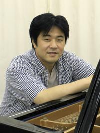 Seiji Momoi