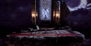 Château de Dracula DF Ultimate