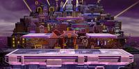 New Pork City CB Ultimate
