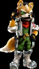 Art Fox Zero