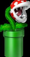 Art Plante Piranha MPDS