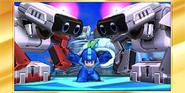 Félicitations R.O.B. 3DS Classique