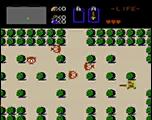 Icone The Legend of Zelda