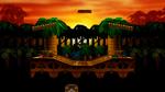 Jungle du Congo SSB4