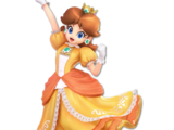 Daisy (Ultimate)