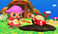 Défi 3DS 25
