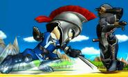 Défi 3DS 64
