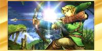 Félicitations Link 3DS Classique