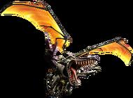 Art Meta Ridley Prime