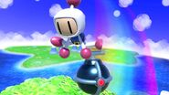 Bomberman Ultimate 3