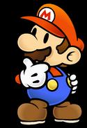 Mario PM2