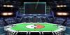 Stade Pokémon 2 DF Ultimate