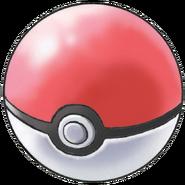 ArtworkOfficiel Pokémon