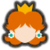 Icône Daisy Ultimate