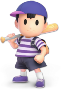 Art Ness bleu Ultimate