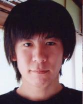 Kentaro Ishizaka