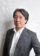 Shogo Sakai