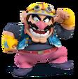 Wario (3DS / Wii U)