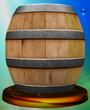 90px-Barrel Melee Trophy