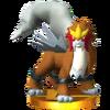 Trophée Entei 3DS