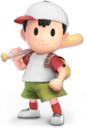 Art Ness blanc Ultimate