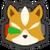 Icône Fox Ultimate