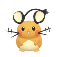 Art Dedenne Ultimate