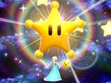 Étoile géante