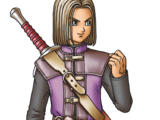 Héros (Dragon Quest)
